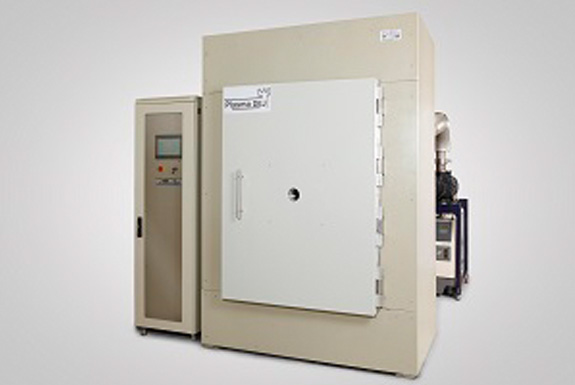 Plasma Treatment Systems