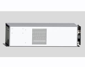 شبکههای تطبیق امپدانس (Match Box)
