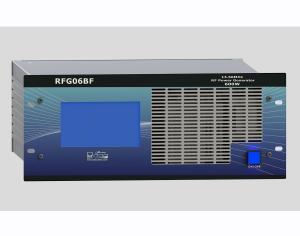 مولدهای فرکانس رادیویی (RF ژنراتور)